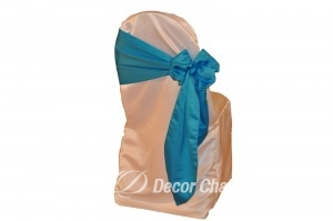 WHITE-SATIN-LAMOUR-CHAIR-COVER