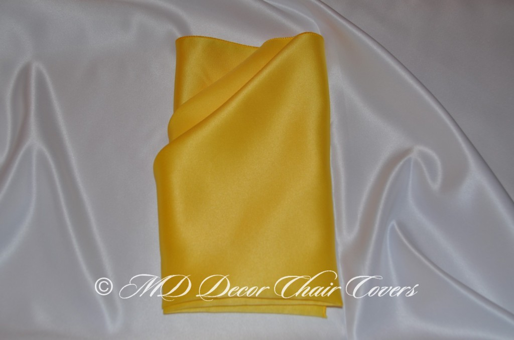 Yellow-blue-satin-lamour-napkin-1024x679