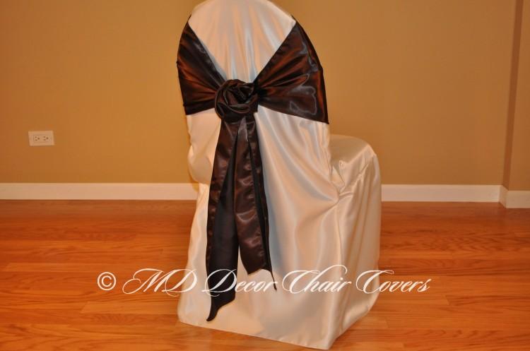 Black Rose Style