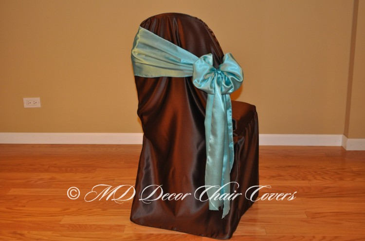 Car Blue Rose Butterfly Bow Style