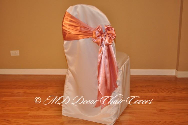 Dust Butterfly Bow Style On The Side