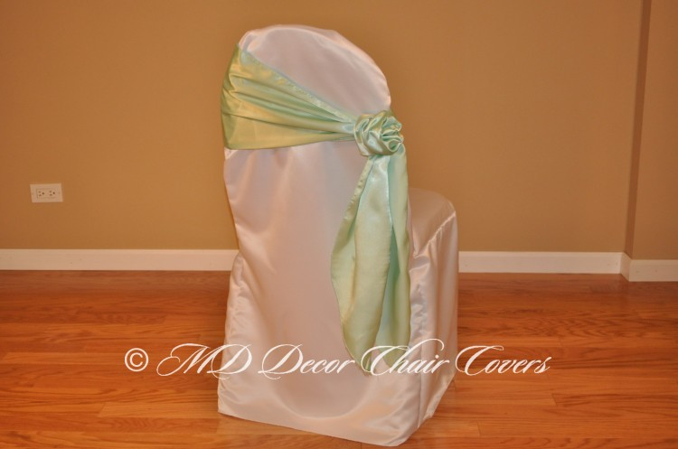 Mint Rose Style On The Side