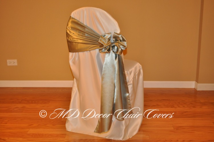 Oliver Green Butterfly Bow Style On The Side