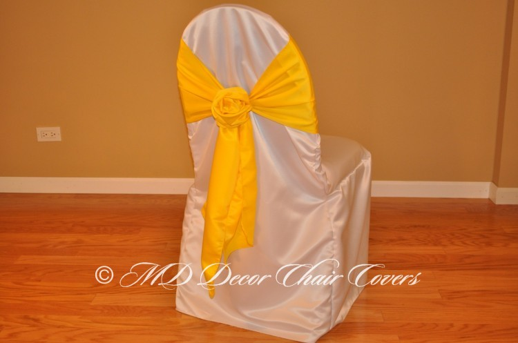 Yellow Butterfly Rose Style